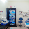 Bright Smile Dental Clinic Image 5
