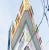 Kashyap Clinic Pvt. Ltd.,  | Lybrate.com