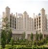 Indraprasth Apollo Hospitals Image 2