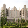 Indraprasth Apollo Hospitals Image 4