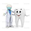 Bopal Amrapali dental clinic Image 1
