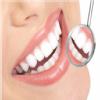 Ranip Amrapali dental clinic Image 1
