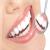 Ranip Amrapali dental clinic,  | Lybrate.com