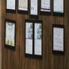 Anavaran skin clinic Image 3