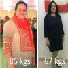 Tej Clinic  Image 4