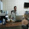 Healthcare@Basaveshwaranagar Image 1