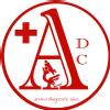 Anukul Diagonistic Labs Image 2