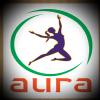 AURA PLASTIC SURGERY Image 1