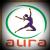 AURA PLASTIC SURGERY,  | Lybrate.com
