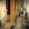 Sanjeevini Hospital Image 1