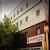 Sanjeevini Hospital Image 4