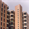 Fortis Escorts Heart Institute , New Delhi Image 1