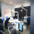 Zaindent Multispeciality Dental Clinic Image 2