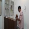 Ambekar MS Image 2