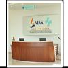 Max Super Specialty Hospital-Saket Image 1
