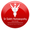 sri sakthi homoeopathy health center Image 2