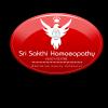 sri sakthi homoeopathy health center Image 1