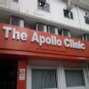 The Apollo clinic colaba Image 1