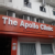 The Apollo clinic colaba,  | Lybrate.com