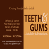 TEETH AND GUMS DENTAL CLINIC Image 1
