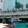 Sawan Neelu Angel Hospital Image 1
