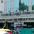 Sawan Neelu Angel Hospital Image 1