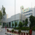 Max Smart Superspeciality Hospital,  | Lybrate.com