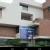 Dewan Diagnostic Centre Image 2