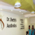 Dr. Shetty's Skin Hair & Cosmetic Laser Clinic,  | Lybrate.com