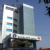 VPS Rockland Hospital, Dwarka Image 1