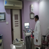 Clinic-2000 Image 5