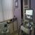 Clinic-2000 Image 2