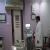 Clinic-2000 Image 5