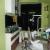 Meenakshi's Dental Clinic,  | Lybrate.com