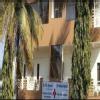 Agarwal Hospital Image 2