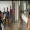 Agarwal Hospital Image 1