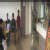 Agarwal Hospital,  | Lybrate.com