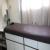 N W Paradkar Clinic Image 4