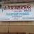 N W Paradkar Clinic Image 3