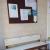 N W Paradkar Clinic,  | Lybrate.com