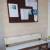N W Paradkar Clinic Image 2