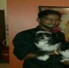 Dr.Vijayakumar Image 1