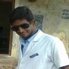 Dr.Vijayakumar Image 3