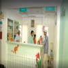 Sowmya Childrens Hospital Image 1