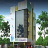 Sowmya Childrens Hospital Image 2