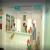 Sowmya Childrens Hospital Image 1