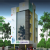 Sowmya Childrens Hospital Image 2