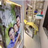 Sapphire Dental Hospital & Orthodontic Centre Image 7