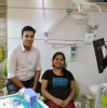 Sapphire Dental Hospital & Orthodontic Centre Image 2