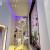 Sapphire Dental Hospital & Orthodontic Centre Image 8